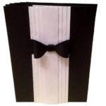 filzschuhe chucks black white bastelrado. Black Bedroom Furniture Sets. Home Design Ideas